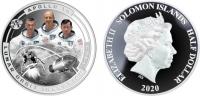 Apollo 10