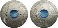Астероид Vesta