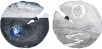 Метеорит Estacado