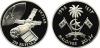 Орбитальная станция Skylab