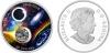 150-летие Королевского астрономического общества Канады