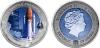40-летие первого запуска космического челнока